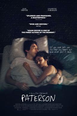 paterson_film